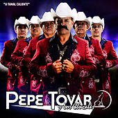 Play & Download A Tamal Caliente by Pepe Tovar Y Los Chacales | Napster