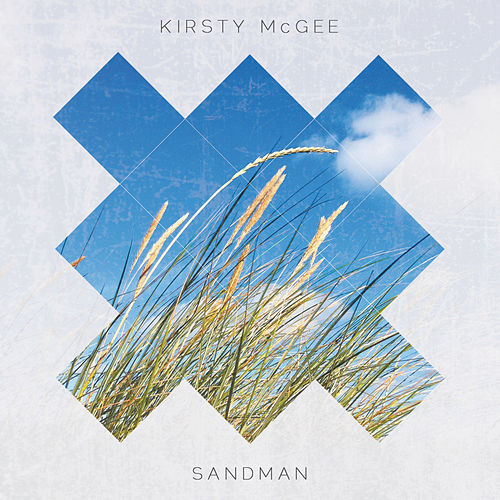 Play & Download Sandman by Kirsty McGee | Napster