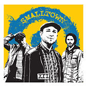 Play & Download Xii by SmallTown | Napster