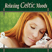 Relaxing Celtic Moods by Various Artists