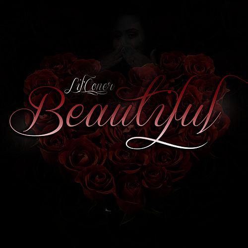 Play & Download Beautiful by Lil Coner | Napster