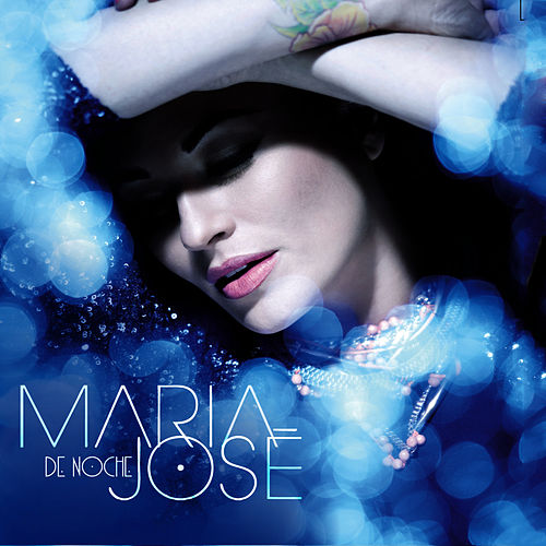 Play & Download Maria Jose ... De Noche by Maria Jose | Napster