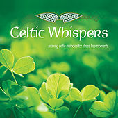 Play & Download Celtic Whispers by Various Artists | Napster