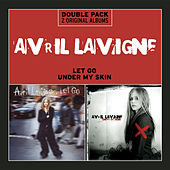 Let Go/Under My Skin von Avril Lavigne