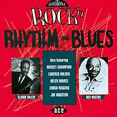 Dootone Rock 'n' Rhythm & Blues by Various Artists