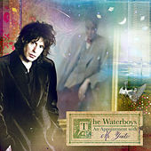 Play & Download An Appointment With Mr. Yeats by The Waterboys | Napster