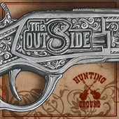 Play & Download Hunting Ground by Outside | Napster