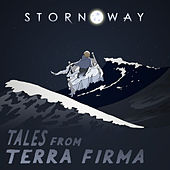 Play & Download Tales from Terra Firma by Stornoway | Napster
