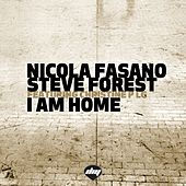 Play & Download I Am Home by Nicola Fasano | Napster