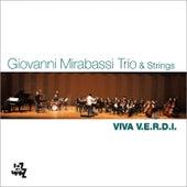 Play & Download Viiva V.E.R.D.I. by Giovanni Mirabassi | Napster