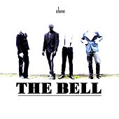 Play & Download Alone by The Bell | Napster