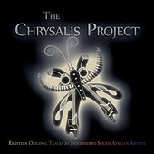 The Chrysalis Project by Various Artists
