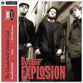 Play & Download The Chesterfield Childish Club by Doctor Explosion | Napster