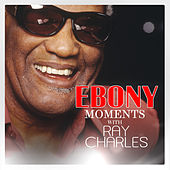 Play & Download Ray Charles Interview with Ebony Moments (Live Interview) by Ray Charles | Napster