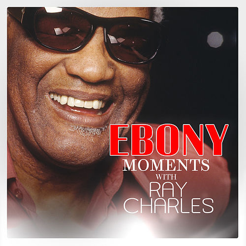 Ray Charles Interview with Ebony Moments (Live Interview) by Ray Charles