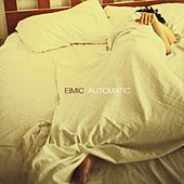 Play & Download Automatic (feat. Aerofall) by Everything is made in China | Napster