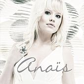 Play & Download Lig Van Die Nag by Anais | Napster
