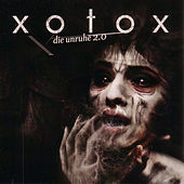 Die Unruhe 2.0 by Xotox