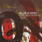 The Soundings by Blue States