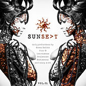 Play & Download Sunset Vol. 1 by Various Artists | Napster