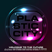 Play & Download Welcome to the Future by Various Artists | Napster