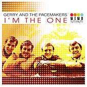 Play & Download I'm The One by Gerry | Napster