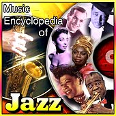 Play & Download Music Encyclopedia of Jazz by Various Artists | Napster