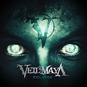 Play & Download Eclipse by Veil of Maya | Napster