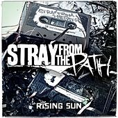 Rising Sun by Stray From The Path