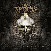 Autotheism by The Faceless