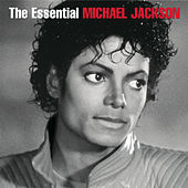 Play & Download The Essential Michael Jackson by Michael Jackson | Napster