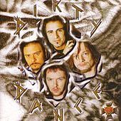 Play & Download Dirty Dance by Dirty Dance | Napster