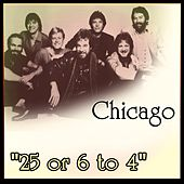 Play & Download Chicago -