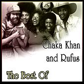 Play & Download Chaka Khan and Rufus - Best Of by Various Artists | Napster