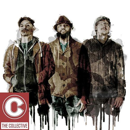 Play & Download The Collective by The Collective | Napster