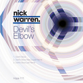 Devil's Elbow von Various Artists