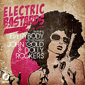 Play & Download Everybody by Electric Bastards | Napster