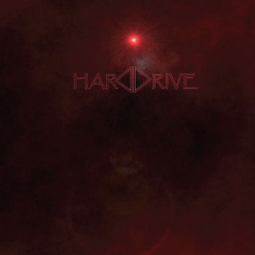 Play & Download Hard Drive by Hard Drive | Napster