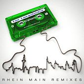 Play & Download Rhein-Main-Remixes by Various Artists | Napster