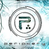 Play & Download Periphery by Periphery | Napster