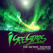 Play & Download The Hardest Mistakes by I See Stars | Napster