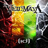 Play & Download [Id] by Veil of Maya | Napster