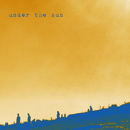 Play & Download Under the Sun by The Paper Stars | Napster