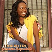 Play & Download I Know Who I Am (Jamaica) by Jeannette Bayardelle | Napster