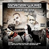 Border Wars by Various Artists
