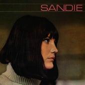 Play & Download Sandie by Sandie Shaw   Napster