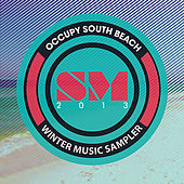 Play & Download Occupy South Beach 2013 by Various Artists | Napster