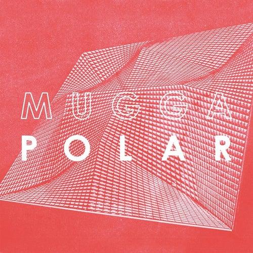Play & Download Polar by Mugga | Napster