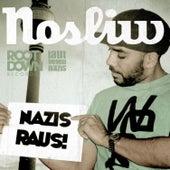 Play & Download Nazis raus (Laut gegen Nazis e.V.) by Nosliw | Napster
