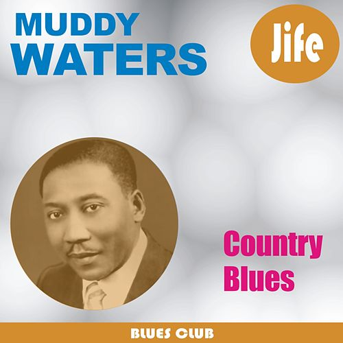 Play & Download Country Blues by Muddy Waters | Napster